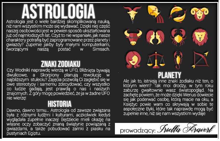 http://salemagia.pl/uploads/Lata_szkolne/09_rok_szkolny/Broszury/broszura_astrologia.png