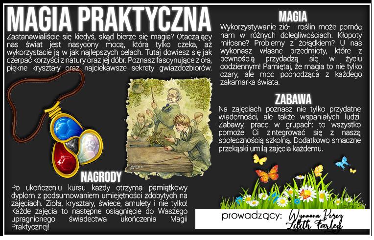 http://salemagia.pl/uploads/Lata_szkolne/09_rok_szkolny/Broszury/broszura_magiapraktyczna.png