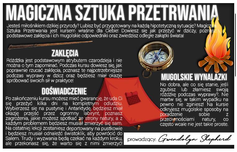 http://salemagia.pl/uploads/Lata_szkolne/09_rok_szkolny/Broszury/broszura_magicznasztukaprzetrwania.png