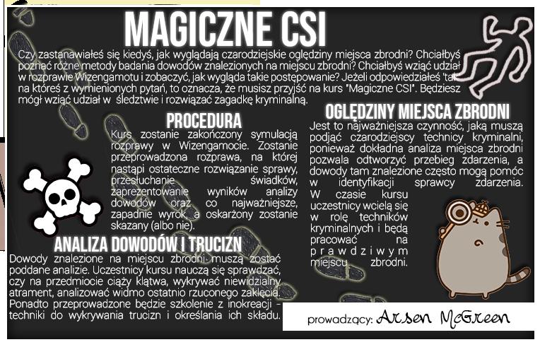 http://salemagia.pl/uploads/Lata_szkolne/09_rok_szkolny/Broszury/broszura_magicznecsi.png