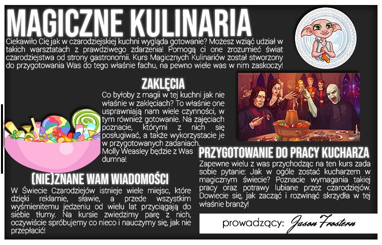 http://salemagia.pl/uploads/Lata_szkolne/09_rok_szkolny/Broszury/broszura_magicznekulinaria.png