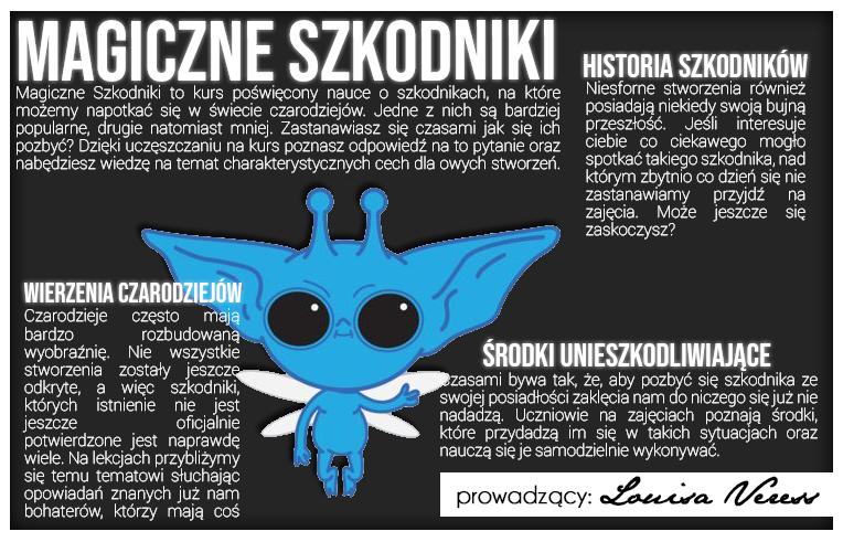http://salemagia.pl/uploads/Lata_szkolne/09_rok_szkolny/Broszury/broszura_magiczneszkodniki.png