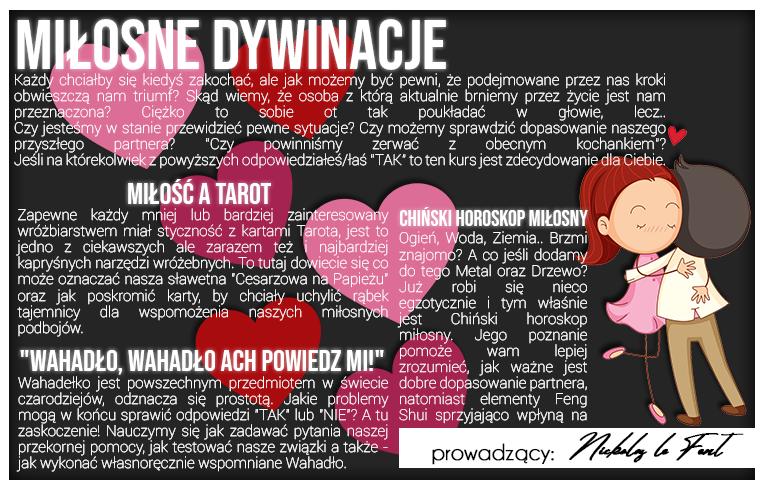 http://salemagia.pl/uploads/Lata_szkolne/09_rok_szkolny/Broszury/broszura_milosnedywinacje.png