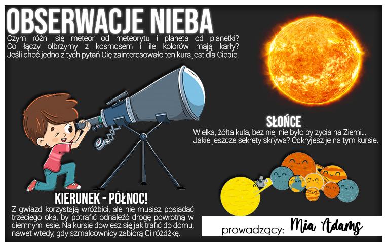 http://salemagia.pl/uploads/Lata_szkolne/09_rok_szkolny/Broszury/broszura_obserwacjenieba.png