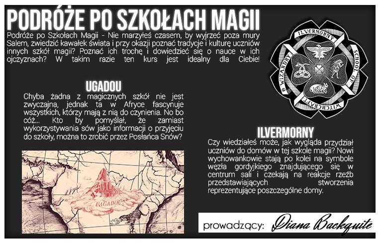 http://salemagia.pl/uploads/Lata_szkolne/09_rok_szkolny/Broszury/broszura_podrozeposzkolachmagii.png