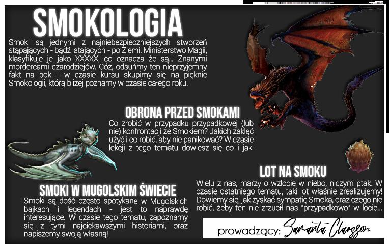 http://salemagia.pl/uploads/Lata_szkolne/09_rok_szkolny/Broszury/broszura_smokologia%5bIX%5d.png