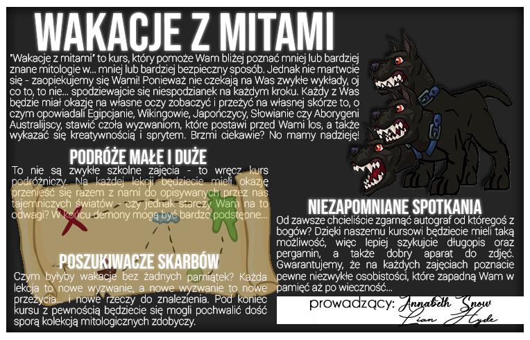 http://salemagia.pl/uploads/Lata_szkolne/09_rok_szkolny/Broszury/broszura_wakacjezmitami.png