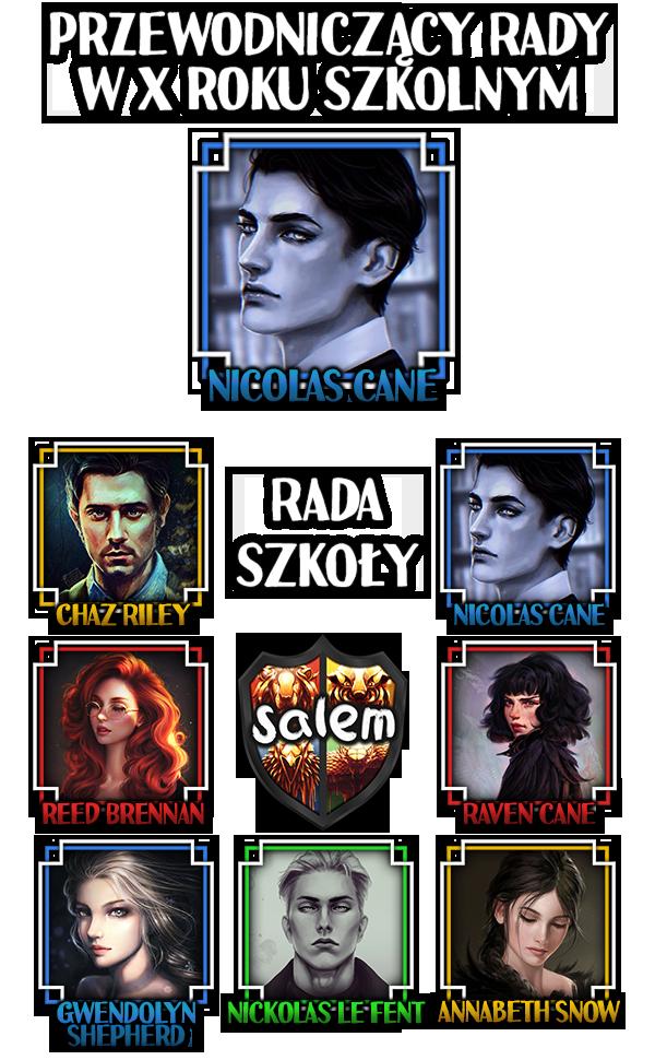 http://salemagia.pl/uploads/Strona/Infopages/Rada_Szkoly/rada_szko%c5%82y_IX.png