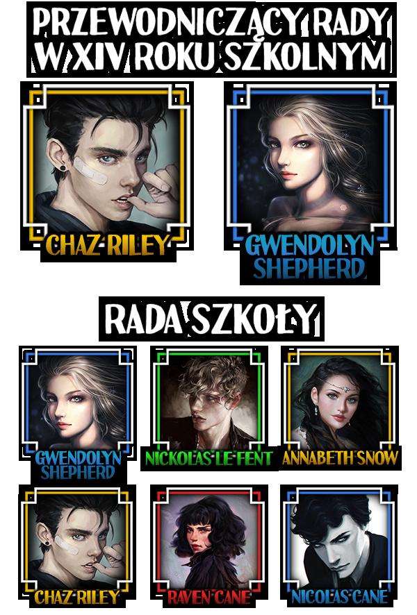 http://salemagia.pl/uploads/Strona/Infopages/Rada_Szkoly/rada_szkoly_XIV.png