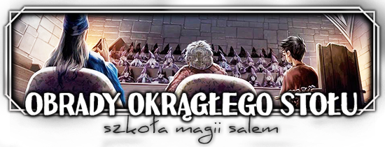 http://salemagia.pl/uploads/Strona/Obrazki_do_newsow/obradyokraglegostolu.png