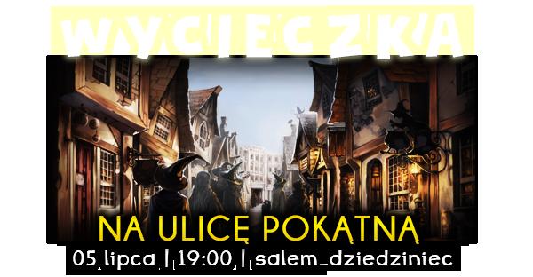 http://salem.xaa.pl/uploads/Strona/Obrazki_do_newsow/Wydarzenia/Wycieczka_na_Pokatna_IV.png