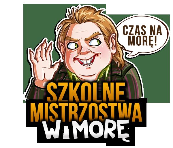 https://salemagia.pl/uploads/Strona/gry/mora.png